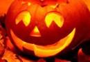Lourdes : Halloween au Pic du Jer le 27 octobre
