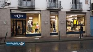 Lourdes : de l'innovation et du monde à l'inauguration d'un Concept store