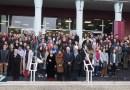 Lourdes : fin des «Journées magiques» de l'Atelier Imaginaire