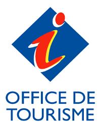 Lourdes : Communiqué de l'Office du tourisme pour les loueurs en Meublés ou Chambres d'hôtes