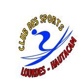 Ouverture des inscriptions au club des sports Lourdes Hautacam