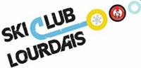 Le Ski Club Lourdais reprend ses activités
