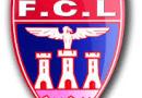 Prochaines Rencontres du FCL XV