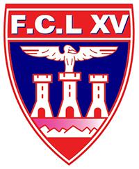 Lourdes : Résultats et prochaines rencontres du FCL XV