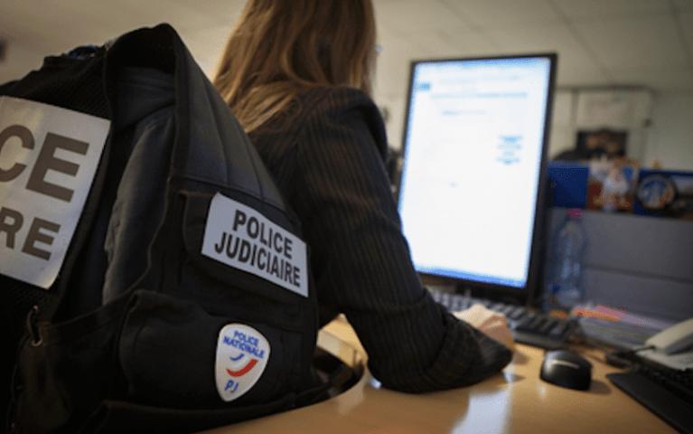Lourdes : 2 jeunes mineures de 14 et 15 ans interpellées