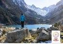 Le Télésiège du Lac de Gaube ouvert pour une balade hivernale!