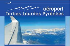L'Aéroport de Tarbes Lourdes Pyrénées a effectué ses derniers vols commerciaux…