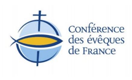 Communiqué de la Conférence des Evêques de France : Assemblée plénière du 24 avril 2020 et communiqué final