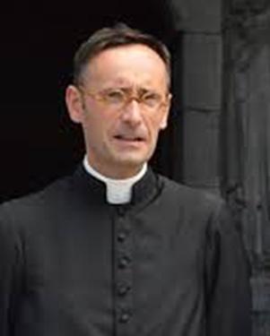Lourdes : Billet hebdomadaire de Jean-François Duhar, Curé de Lourdes