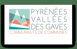 Gestion des déchets verts et ordures ménagères dans les Vallées des Gaves : planning pour la semaine du 30 mars