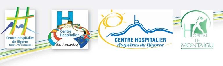 Communiqué des Hôpitaux du 65 : Appel aux Dons pour les soignants