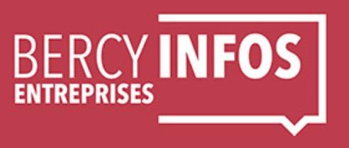 Communiqué Bercy Infos entreprises : êtes-vous éligibles au fonds de solidarité financé par l'État et les Régions ?