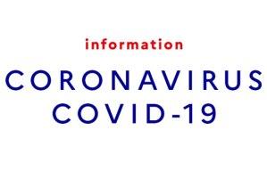 COVID-19 : Dernier point de situation en Occitanie le vendredi 18 septembre