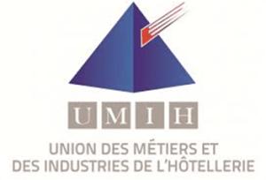 Actions UMIH nationale et 65 pour les professionnels impactées par la crise sanitaire