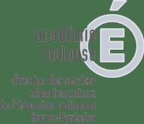 Préparation de la rentrée scolaire 2020/2021 dans les écoles publiques des Hautes-Pyrénées