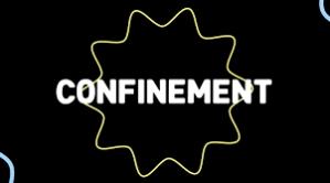 Read more about the article Dans la série…Ah! bon vous avez dit confinement ?