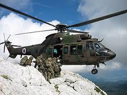 Hautes-Pyrénées : dramatique accident d'hélicoptère