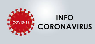 Bulletin d'information COVID 19 en Occitanie Mardi 1er Septembre