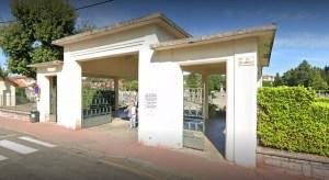 Lourdes : Communiqué de la Mairie : Réouverture des cimetières – Maintien de la fermeture du Jardin de l'You