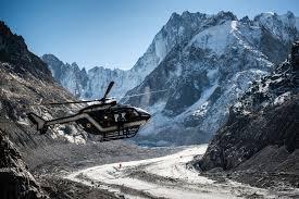 Un individu avait bravé à de multiples reprises le confinement en effectuant plusieurs dizaines de sorties en montagne