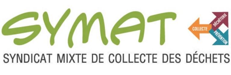 Lourdes : le Symat remet en place la Collecte du verre des professionnels à partir du 3 juin