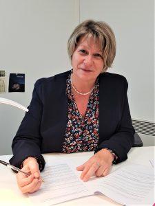 Communiqué de presse de la Sénatrice des Hautes-Pyrénées Mme Maryse CARRÈRE : Installation des Conseils municipaux élus au 1er tour