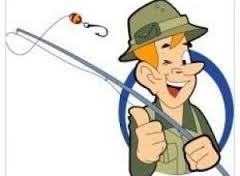 La Pêche au Lac de Lourdes à nouveau autorisée à compter du 27 Mai 2020 par Arrêté préfectoral