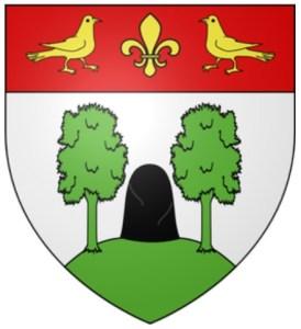 Lettre info de la commune de Pierrefitte-Nestalas.