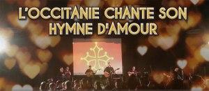 À écouter sans modération : L'Occitanie se mobilise en chanson