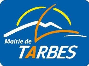 Déconfinement : le plan d'action de la Mairie de Tarbes
