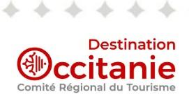 Le Comité Régional Tourisme OCCITANIE s'engage sur tous les fronts de la communication