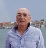 Lourdes : Alain Garcia, portrait d'un honnête homme.