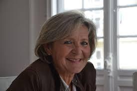 Josette Bourdeu ne se présente pas au second tour des élections municipales !