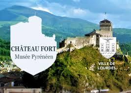 Lourdes : Evénements estivaux au Château fort – Musée Pyrénéen
