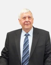 Communiqué de Gérard Clavé Président de l'association des Maires  Ruraux des Hautes-Pyrénées concernant la nomination de Joël Giraud comme Secrétaire d'État chargé de la Ruralité