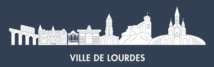 Lourdes : Ordre du jour du Conseil municipal du 31 juillet 2020