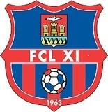 Reprise des U7 / U9 et des U10 / U11 du Football Club Lourdais XI