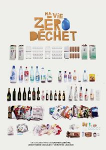 Séméac : dans le cadre du Festival Zéro déchet la programmation du Ciné débat du vendredi 18 septembre au CAC est modifiée