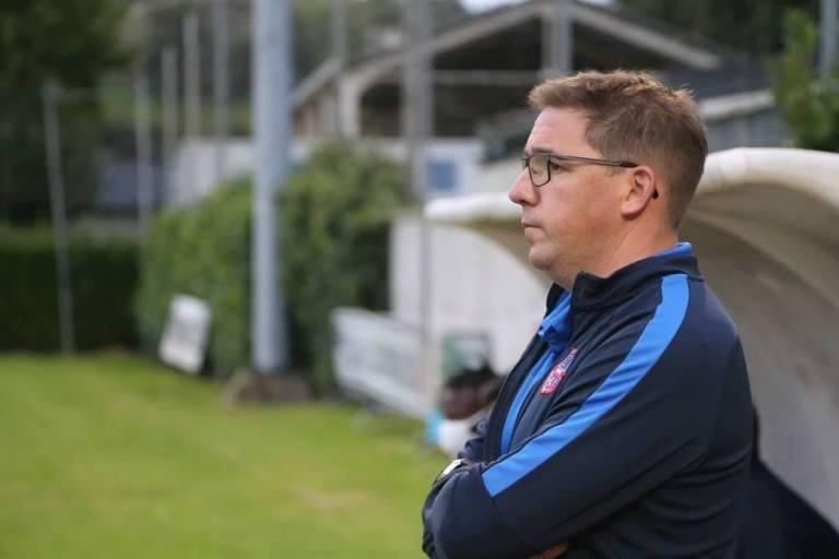 Read more about the article Retour sur la victoire de l'équipe senior R2 du FCL XI 6 à 2 face au Rodéo 2