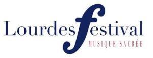 Changement de lieu pour le concert du 3 octobre du Festival de musique sacrée de Lourdes