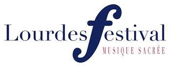 Read more about the article Changement de lieu pour le concert du 3 octobre du Festival de musique sacrée de Lourdes