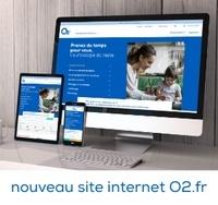 Bagnères-de-Bigorre : o2 care service , lancement d'une nouvelle activité : soutien scolaire