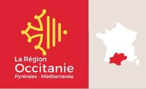 Les 100 membres de la Convention citoyenne pour l'Occitanie se sont réunis à Montpellier