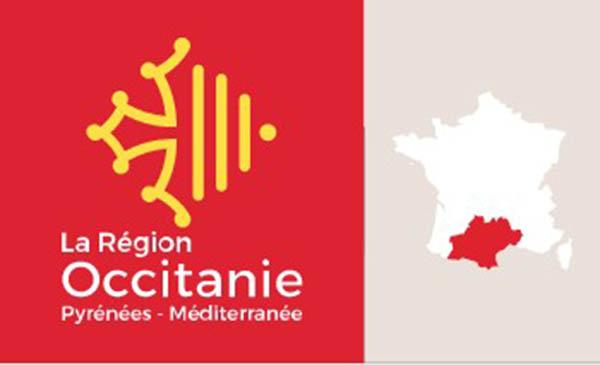 Microsoft confirme son implantation en Occitanie, terre de transformation et d'innovation