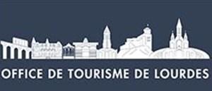 Office de Tourisme de Lourdes : la liste 2021 des nouveaux loueurs en meublés ou chambres d'hôtes est ouverte