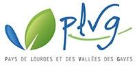 Le PLVG présente son projet nommé «O2H»