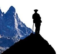 La Revue trimestrielle «Pyrénées» n°283 vient de paraître
