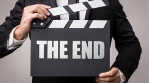 Lourdes : «Clap de fin» pour le cinéma «Le Palais» !