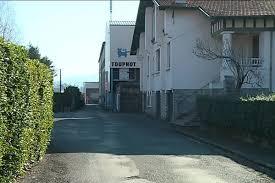 Lourdes : TOUPNOT c'est fini…….