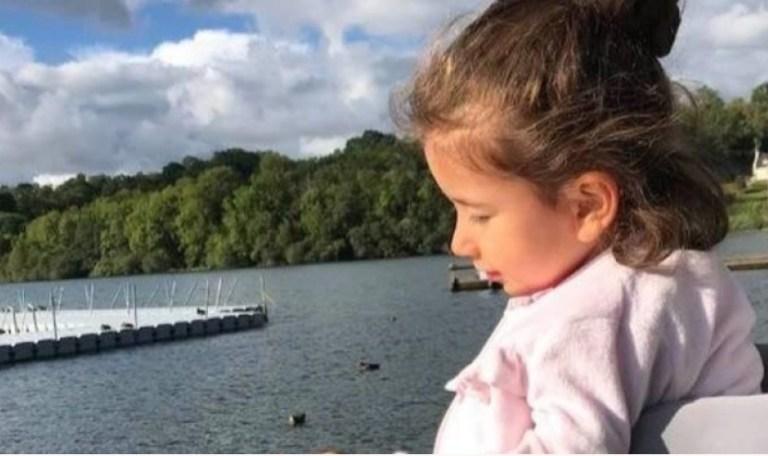 Read more about the article Lourdes : une école pour AMAYA, un rêve à réaliser !
